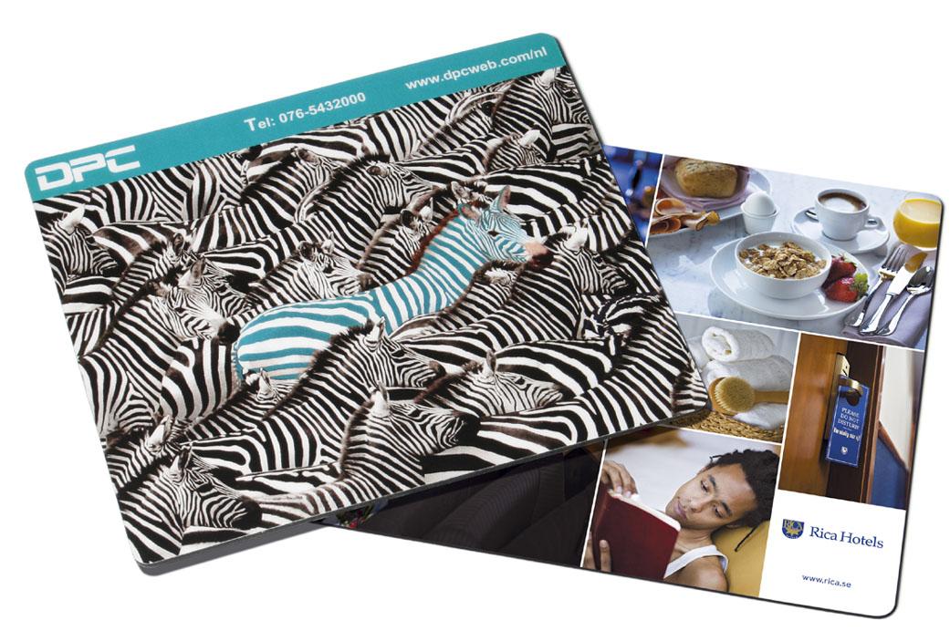tapis de souris publicitaire fabrition de tapis de souris. Black Bedroom Furniture Sets. Home Design Ideas