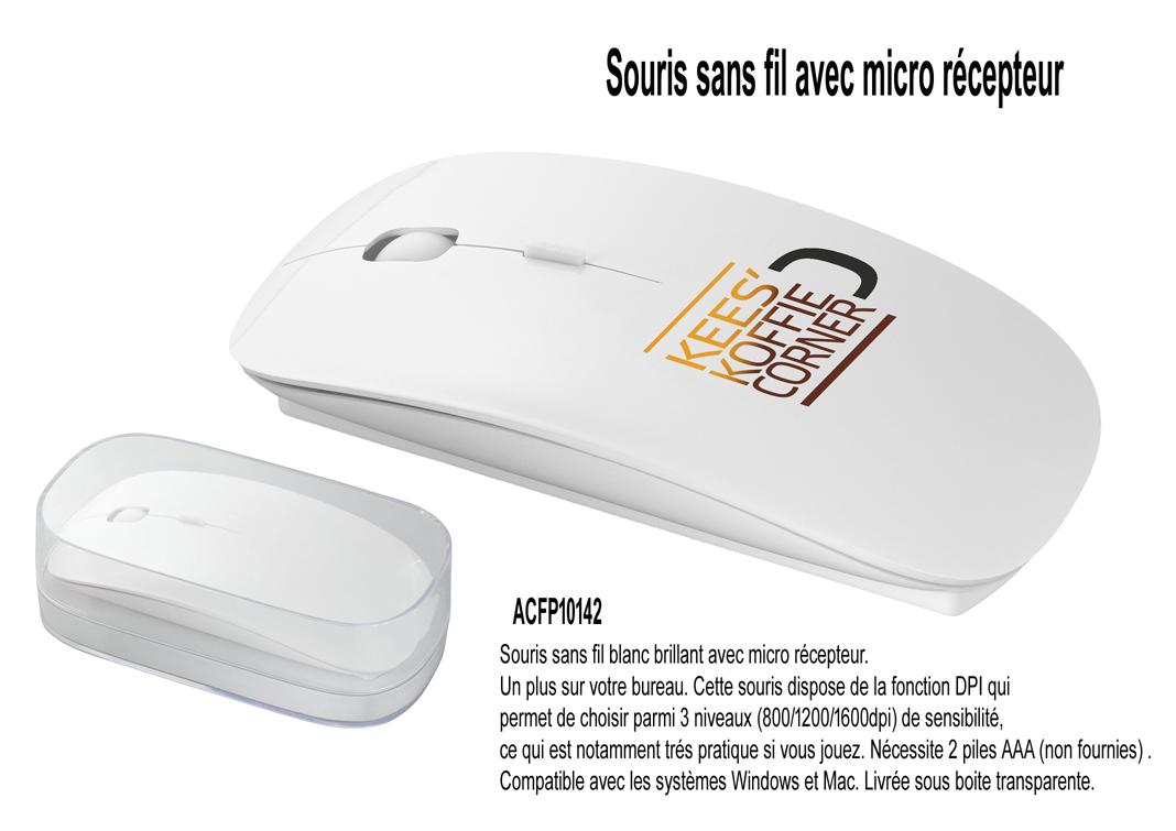 Electronique high tech objets publicitaires etui pour - Station meteo avec capteur exterieur sans fil ...